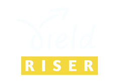 YieldRiser – we increase Publishers programmatic adrevenue