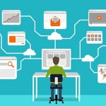 8-top-adservers-for-publishers