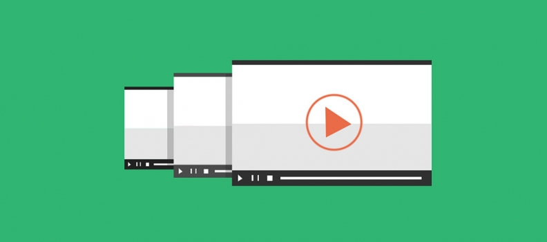 How to monetize video-content on the website?
