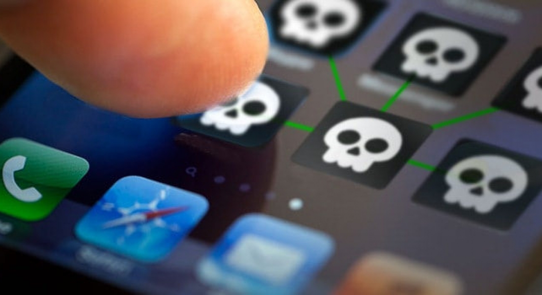 Beware of these 3 popular types of malware