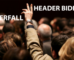 Header bidding or waterfall – how it works and what is better?