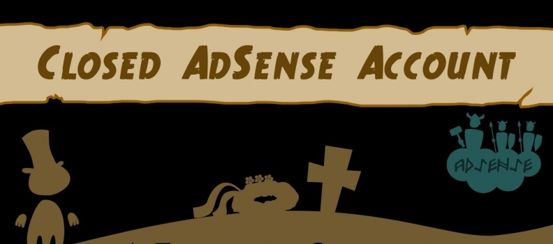 The most popular AdSense violations