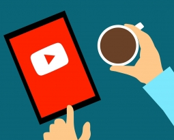 Publisher's guide to video advertising