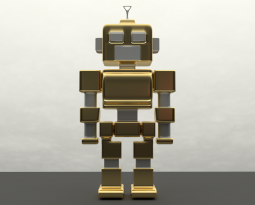 Artificial intelligence – revolution for the advertising world